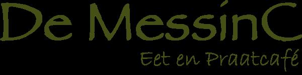 De Messinc